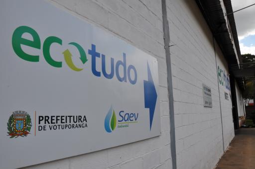 Saev Ambiental será tema de palestra na USP de São Carlos