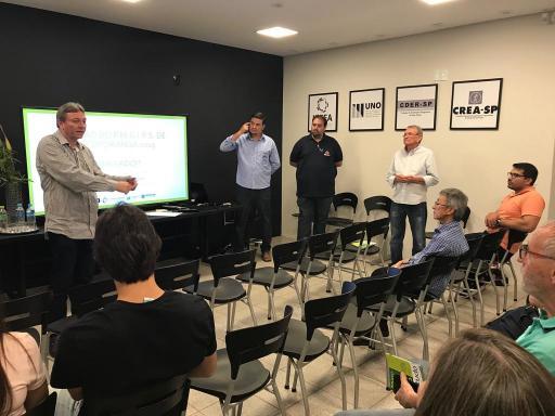Revisão do Plano Municipal de Gestão Integrada de Resíduos Sólidos está em andamento em Votuporanga