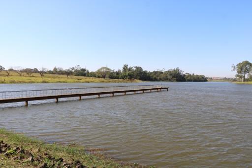 Saev Ambiental orienta para uso racional da água